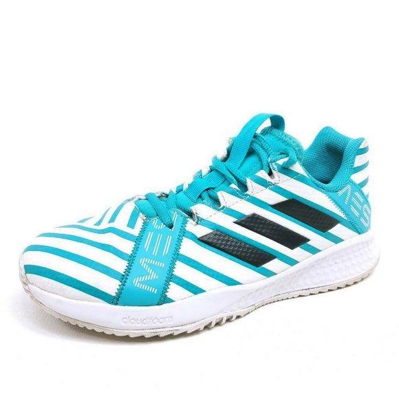 adidas Shoes | Adidas Unisex Kids 5